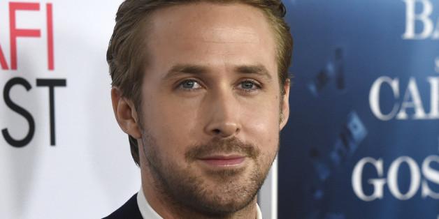 Fans können sich auf die Fortsetzung mit Gosling freuen.