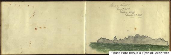 lang painting