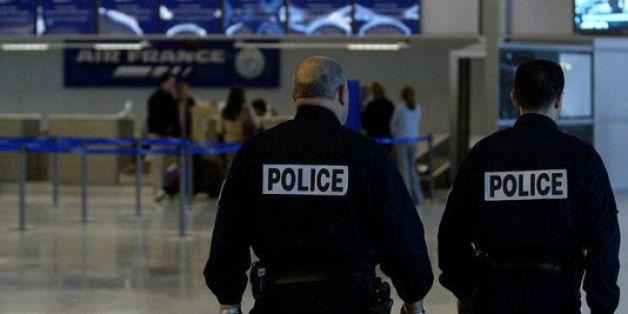 Vers une nouvelle politique sécuritaire en Europe ?