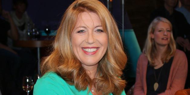 Anne Gesthuysen vermisst die Fernsehkameras