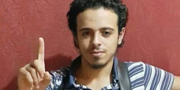 Qui est Bilal Hadfi, un des kamikazes du Stade de France d'origine marocaine?