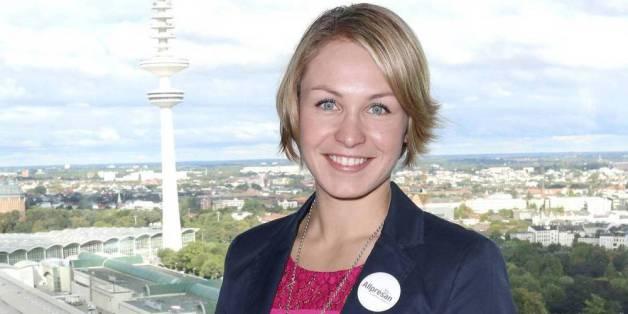 Magdalena Neuner ist die neue ARD-Expertin