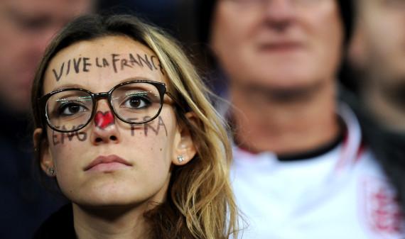 football france england