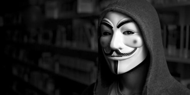 Come divertisi con una maschera