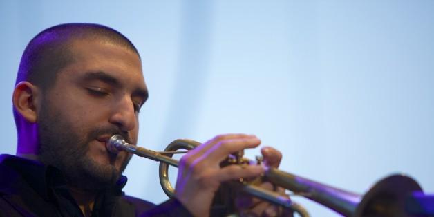 Le musicien Ibrahim Maalouf victime de délit de faciès à Paris