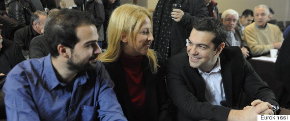 sakellaridis tsipras