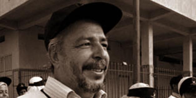 Aboubakr Belkora, ancien maire PJD de Meknès