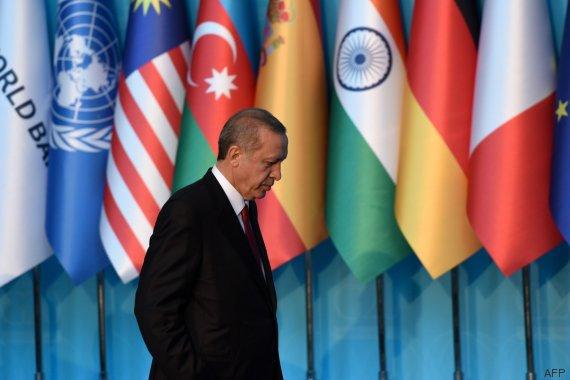 erdogan siria