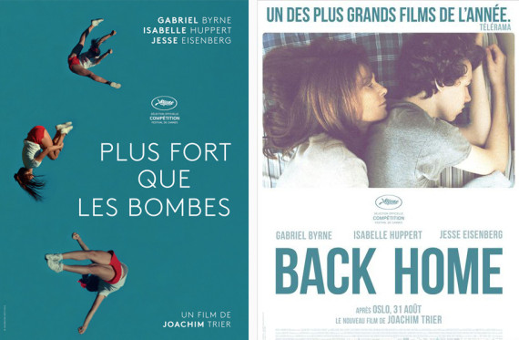plus fort que les bombes back home