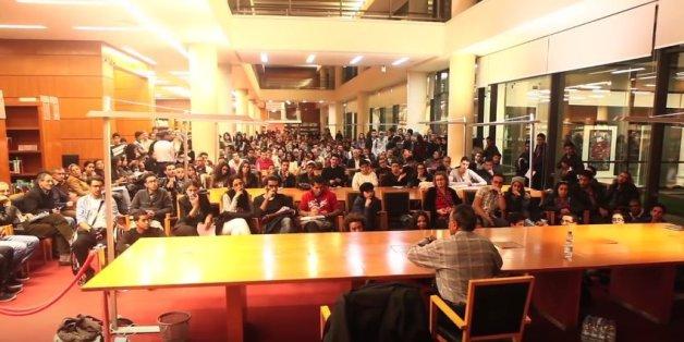 Les Instituts Français de Casablanca et Rabat accueillent la Nuit des philosophes