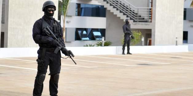 Attentats de Paris: Quel rôle ont joué les renseignements marocains?