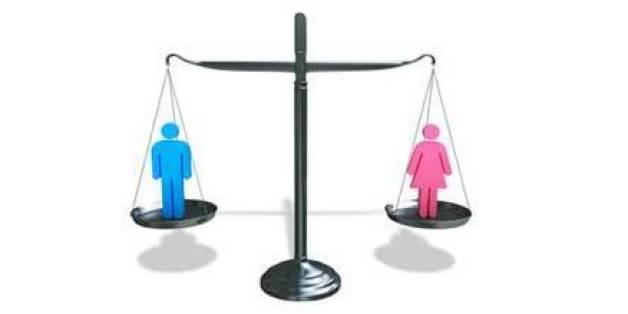 Egalité homme-femme: Le Maroc mal classé dans le Maghreb