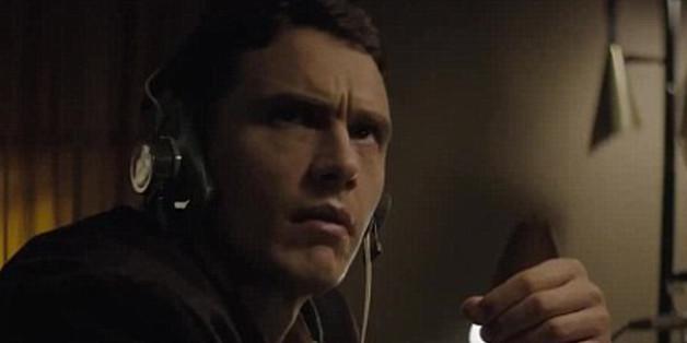 """In """"11.22.63"""" will James Franco den Lauf der Geschichte verändern"""
