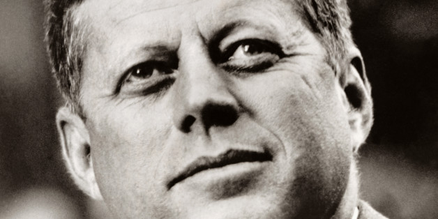Five Ways the JFK Assassination Changed the World