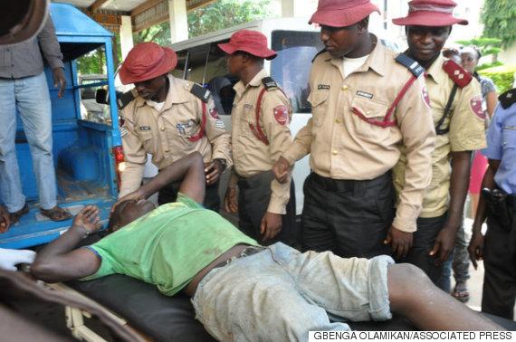kidnapped by boko haram