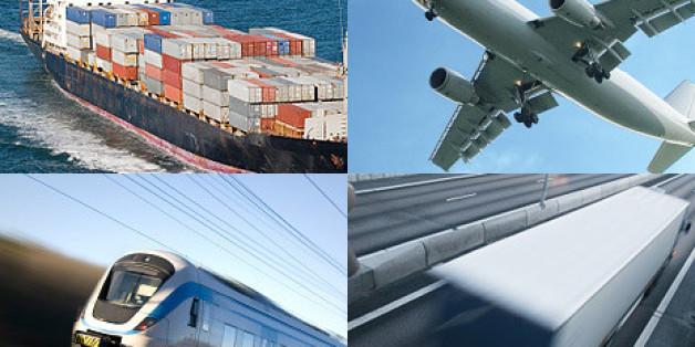 Transport aérien, stratégie portuaire, ferroviaire…Le ministère du transport fait le point sur la stratégie nationale de la logistique