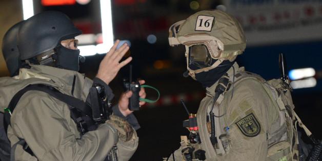Ein Anschlag in Hannover hätte womöglich Hunderte das Leben gekostet
