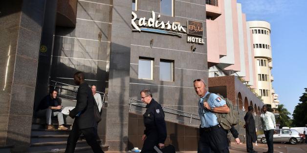 Le point sur l'enquête après l'attentat de Bamako