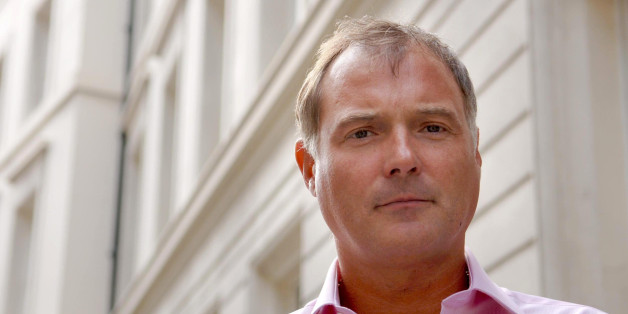 John Leslie, who was yesterday questioned by detectives over an allegation of rape and sexual assault in November 1995.