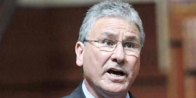Pourquoi El Ouardi ne pourra pas augmenter le salaire des médecins dans l'immédiat