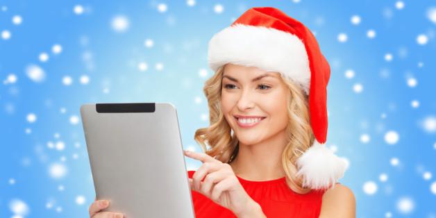 Mit diesen Tipps kauft ihr billig Weihnachtsgeschenke ein.