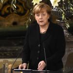 Staatsakt für Helmut Schmidt in