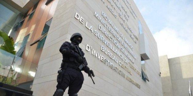 Sécurité et renseignement: La Belgique et le Maroc vont renforcer leur collaboration