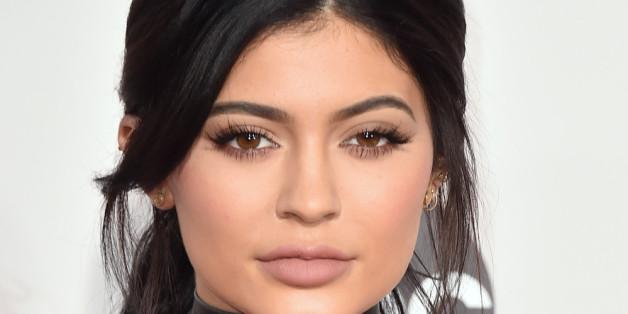Wissen Kendall Jenner und Tyga selbst, wie es um den aktuellen Stand ihrer Beziehung steht?