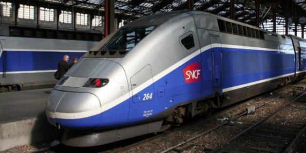 Cheminots marocains discriminés: La SNCF fait appel de sa condamnation