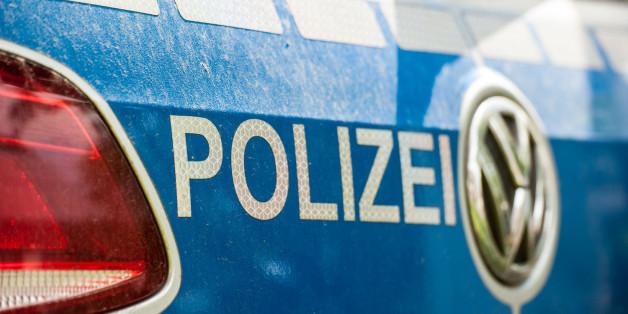 Die Polizei klärte eine Schlägerei im Flüchtlingsheim auf