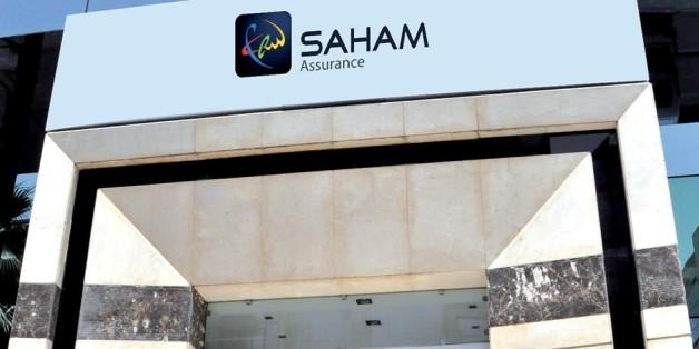 L'assureur sud-africain Sanlam souhaite entrer dans le capital de Saham Finances