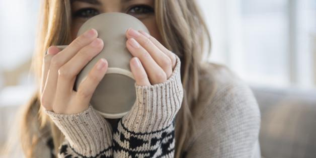Diese 5 Tipps machen euch fit für den Winter.