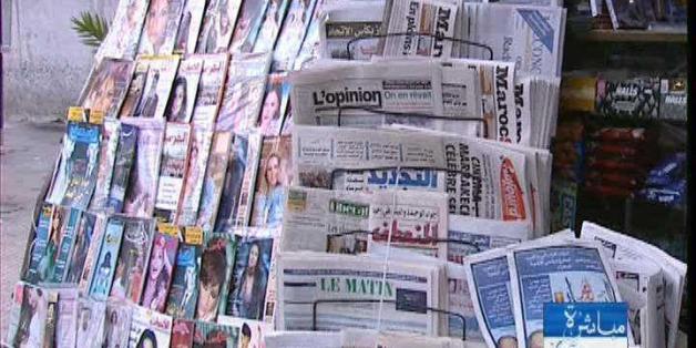 Les éditeurs de journaux critiquent le projet du Code de la presse
