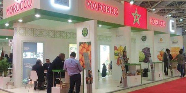 Un accord de libre-échange maroco-russe pour booster les exportations?
