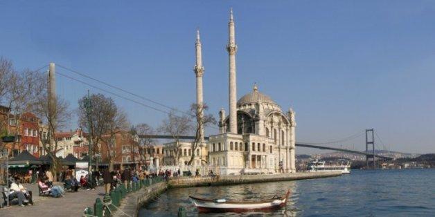 Tourisme: Le Maroc sur la voie du modèle turc