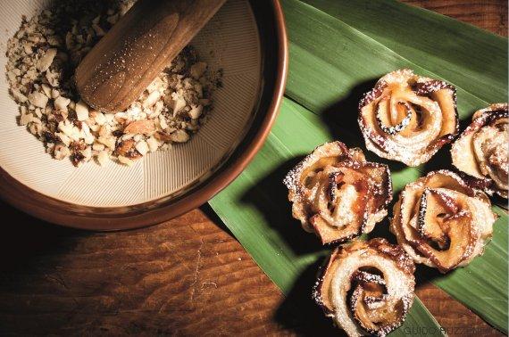 """""""99 dolci senza latte"""": dal libro di Marica Moda 8 ricette classiche rivisitate, con un'alternativa a..."""