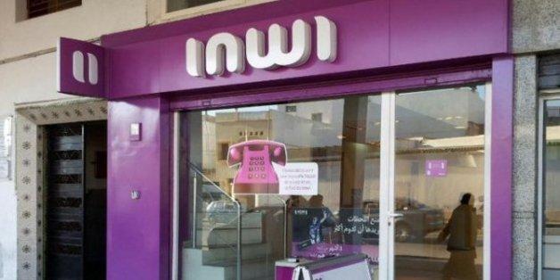 Comparatif: Après IAM et Méditel, Inwi lance son offre ADSL