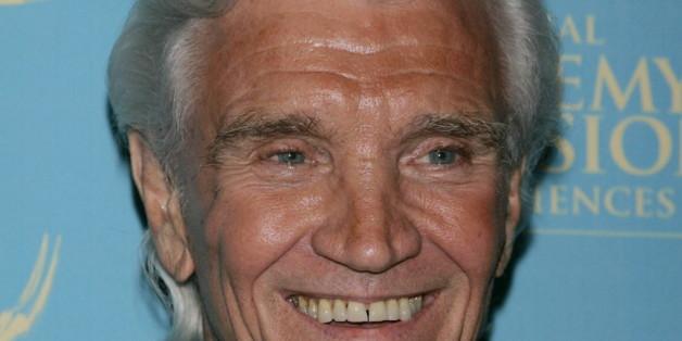 Der bekannte Star starb mit 77 Jahren.