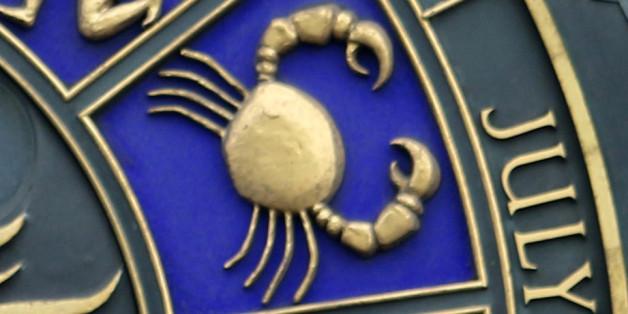 Das Tageshoroskop zum Sternzeichen Löwe