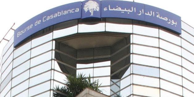 Ce qu'il faut savoir sur l'ouverture du capital de la bourse de Casablanca