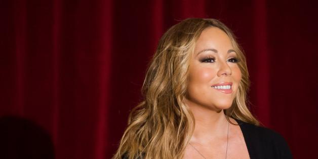 Auch Stars wie Mariah Carey nutzen die beliebte Plattform Airbnb.
