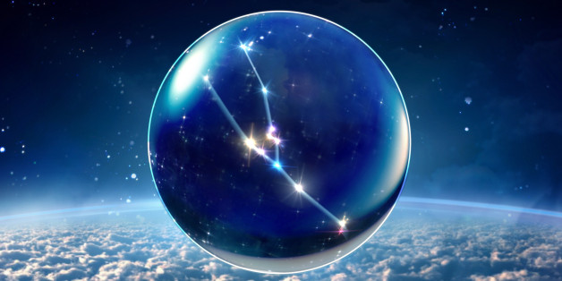 Das Sternzeichen Stier