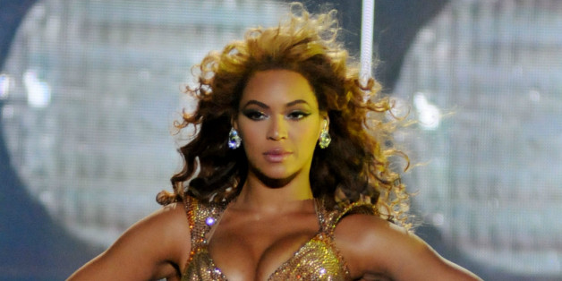 The Academy Is Poised to Strike Down a Generation of Black Feminists One Beyonce Class at a Time