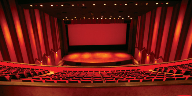 Le théâtre national Mohammed V ouvre son conseil d'administration aux privés