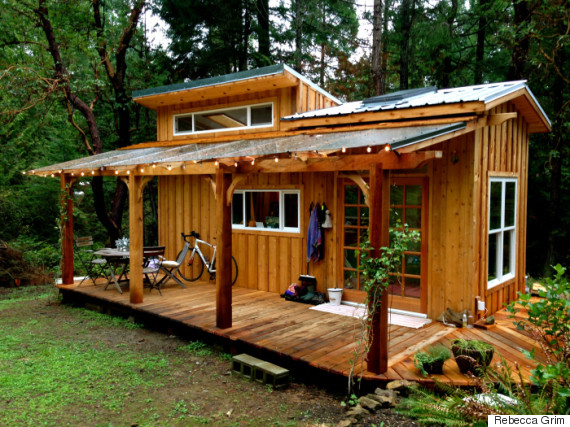 Salt Spring Island Luxury Homes For Sale