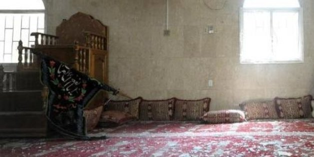 Bangladesh: Daech revendique une attaque contre une mosquée chiite