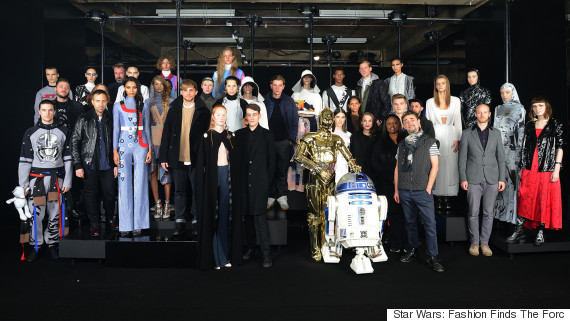 star wars fashion finds the forc