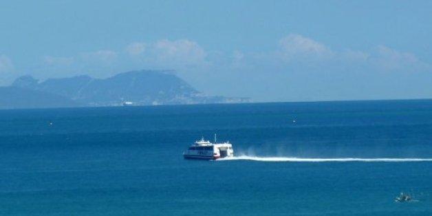 Une nouvelle ligne maritime Barcelone-Nador