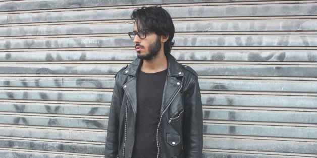 Un jeune couturier marocain primé en Afrique du Sud