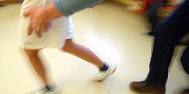 Pédophilie au Maroc: Plus de 900 agressions sexuelles en 2015, surtout sur les garçons